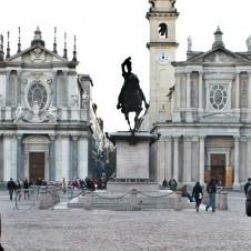 """Le guide abilitate di Federagit-Confesercenti:  """"Opportuno l'intervento dei vigili nella chiesa di San Filippo Neri. L'abusivismo va combattuto"""""""
