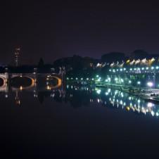 """Confesercenti: """"Amministrazione immobile, a rischio il futuro turistico di Torino"""""""