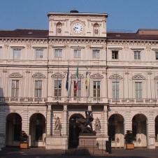 """Confesercenti: """"Pronti a collaborare nel coordinamento per la crescita turistica di Torino annunciato dal sindaco Fassino"""""""