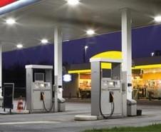 Carburanti, l'imposta non cambia l'imponibile. Martino Landi (Faib): bene ma ancora c'è molto da fare