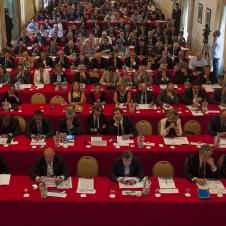 Confesercenti, la XIV edizione del Meeting il 18 e 19 settembre a Perugia