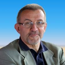 È mancato Sergio Quassolo, titolare dell'Edicolè di Settimo e storico associato Confesercenti