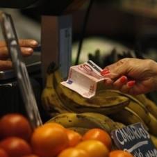 """""""Più diritti, meno sprechi"""": intesa Confesercenti – Federconsumatori per la tutela di consumatori e imprese"""