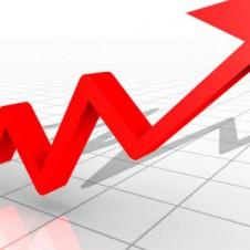 """Istat: """"Crescita prosegue moderata, non torna la fiducia delle imprese"""""""