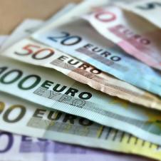 Inps: commercianti, con l'aumento dell'età crollo delle nuove pensioni