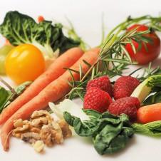 Si è costituito il Tavolo sulla sicurezza alimentare promosso da Fiesa Confesercenti e Federconsumatori