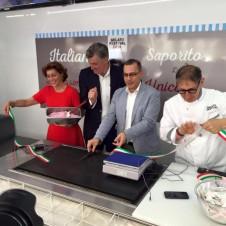 """Torino: dal 26 al 29 maggio """"Gelato Festival"""", un dolce appuntamento realizzato in collaborazione con Confesercenti"""