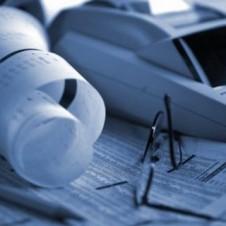 Fisco, obbligo del registro acquisto/vendita per chi commercia beni usati