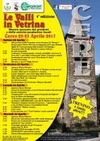 """Ceres, sabato lo chef Davide Scabin al convegno di Confesercenti  su """"turismo ed enogastronomia"""""""