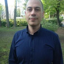 Confesercenti Piemonte, Giancarlo Banchieri è il nuovo presidente regionale