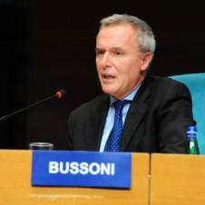 Manovra, Bussoni (Confesercenti): bene il contratto di prestazione occasionale, ma ci sono troppe rigidità