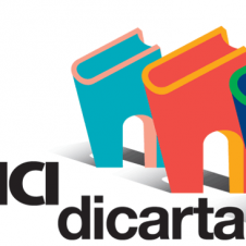 Portici di Carta torna sabato 7 e domenica 8 ottobre: si allarga a via Sacchi e via Nizza, ed è dedicata a Paolo Villaggio
