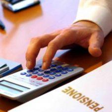 Agenti di commercio, per il 2019 aumenta all'8,25% l'aliquota contributiva Enasarco