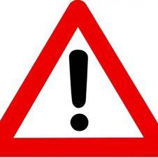 Agenzie delle Entrate: attenzione, mail false (con la denominazione F24) contenenti virus