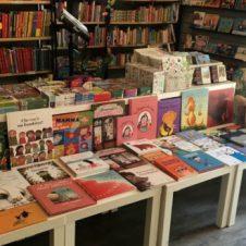 Sil-Confesercenti: soddisfazione per lo sconto su Imu-Tasi-Tari e sull'affitto per le librerie
