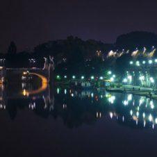 """Assohotel-Confesercenti: """"Torino, negli alberghi occupata una stanza su dieci e continuano le disdette. Il 70% delle strutture cittadine ha preferito chiudere durante le feste. Per la sola notte di San Silvestro il mancato incasso è di 700mila euro"""""""