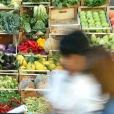 """Inflazione, Confesercenti: """"L'avvio al rallentatore conferma la debolezza della domanda. La spesa delle famiglie è in frenata, bisogna evitare gli aumenti dell'Iva"""""""