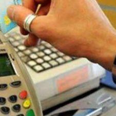Auto, pagamenti tracciabili per poter detrarre/dedurre ogni tipo di costo (non solo quello dei carburanti)