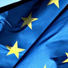 """""""Per una Ue a misura di piccola impresa"""": dal fisco alla Bolkestein, le proposte di Confesercenti per le elezioni europee"""
