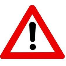Fisco, nuovi tentativi di phishing via posta elettronica: l'Agenzia delle Entrate raccomanda di non aprire e di cestinare le false mail