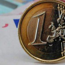 Dal 1° luglio nuova stretta sui contanti: vietati i pagamenti per importi pari o superiori ai 2.000 euro