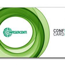 Con la Confesercenti una copertura sanitaria gratuita per gli associati: ecco tutte le prestazioni e come averle