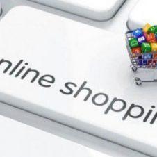Ecommerce Day, una giornata di analisi e formazione in merito alle novità più rilevanti sul digitale, dalla vendita al marketing online