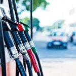 """Corrispettivi, Faib-Confesercenti: """"Il governo differisca al 1° gennaio 2020 l'obbligo di trasmissione elettronica per i benzinai"""""""