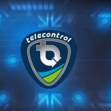 Garantire sicurezza a sé e alla propria impresa in modo professionale ed efficace: è possibile grazie alla convenzione Confesercenti-Telecontrol