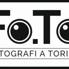 """""""Fo.To, Fotografi a Torino"""": 3 mesi di mostre, incontri ed eventi legati al tema della fotografia"""