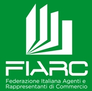 """Fiarc-Confesercenti: """"L'Enasarco ha bisogno di un cambio di passo, niente aumento dei contributi per gli agenti"""""""