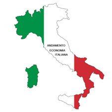 """Economia italiana, Istat: """"Segnali di rallentamento, crescita meno intensa ad aprile"""""""