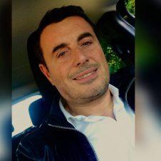 Confesercenti Moncalieri, Davide Di Marzo è il nuovo presidente