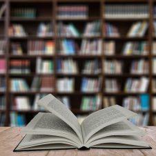 Librerie, per il tax credit domande dal 3 giugno al 30 settembre. Il bonus fiscale va richiesto esclusivamente tramite il portale dedicato