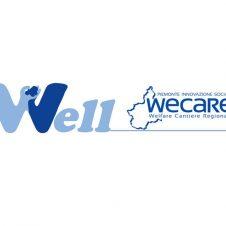 Al via il progetto Well – Welfare e Lavoro