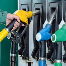 Nei bar delle aree di servizio carburanti è ammessa la vendita per asporto, nel rispetto delle regole di sicurezza
