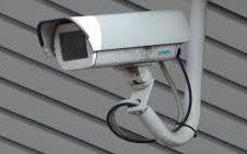 Telecamere in azienda, necessaria l'autorizzazione dell'Ispettorato del lavoro