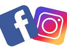 Dalla vetrina ai social. Facebook, Instagram, Google My Business: gli strumenti a disposizione delle attività locali. Lunedì 2 dicembre alle 21 incontro con i commercianti a Moncalieri