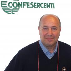 Confesercenti, Gianni Nettis è il nuovo vicepresidente vicario