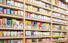Tabaccai – Prodotti accessori, entro l'8 gennaio la comunicazione ai Monopoli dell'inventario delle scorte giacenti. Ecco il modulo da compilare
