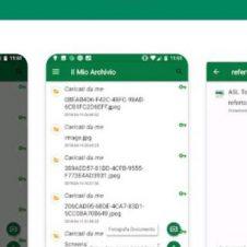 Fisco, addio alle code con la app del Caf Confesercenti: scaricabile da Google Play, consente di essere sempre in contatto diretto con il Centro di assistenza fiscale dell'associazione
