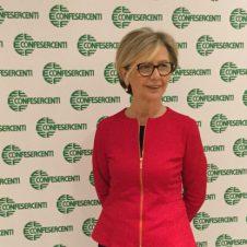 """Coronavirus, De Luise: """"La salute pubblica è una priorità, ma la tenuta delle imprese è a rischio. Il governo apra un tavolo di crisi. Confesercenti vicina alle aziende per garantire il loro futuro"""""""