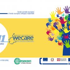 Welfare aziendale – A.A.A. Aziende cercansi per partecipare al bando regionale con il progetto Welfare4you. Necessario comunicare l'adesione entro il 6 febbraio
