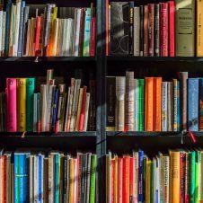 Librerie, al via il tax credit (con più fondi): domande entro il 23 ottobre. Ecco quali sono i requisiti per ottenerlo. Al Sil-Confesercenti informazioni e assistenza per la pratica