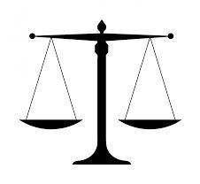 Alla Confesercenti un nuovo consulente legale per i soci: è l'avvocato Donato Di Giorgio