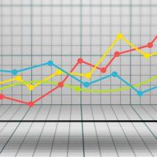"""Istat: """"Sale la fiducia di consumatori e imprese a febbraio. Ma per commercio al dettaglio e servizi i livelli pre-prepandemia sono ancora lontani"""""""