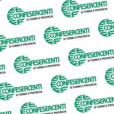 Tutte le sedi e tutti gli uffici di Confesercenti a Torino e in provincia sono aperti e svolgono regolarmente le consuete attività. Sono state sospese, per la settimana in corso, esclusivamente le tipologie di attività rientranti in quelle vietate dall'ordinanza regionale sul Coronavirus