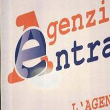 Decreto CuraItalia, l'Agenzia delle Entrate pubblica un vademecum che illustra le misure fiscali per imprese, famiglie e lavoratori