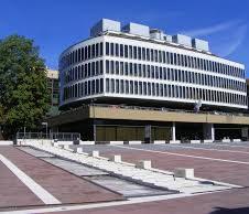 Camera di Commercio di Torino: garantiti i servizi essenziali allo sportello solo per reali urgenze le mattine di lunedì e di mercoledì, ore 9 -12.15