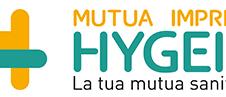 Coronavirus, la diaria della mutua Hygeia  agli associati Confesercenti in caso di positività: indennità di 40 euro a notte per i ricoveri e di 30 per l'isolamento domiciliare